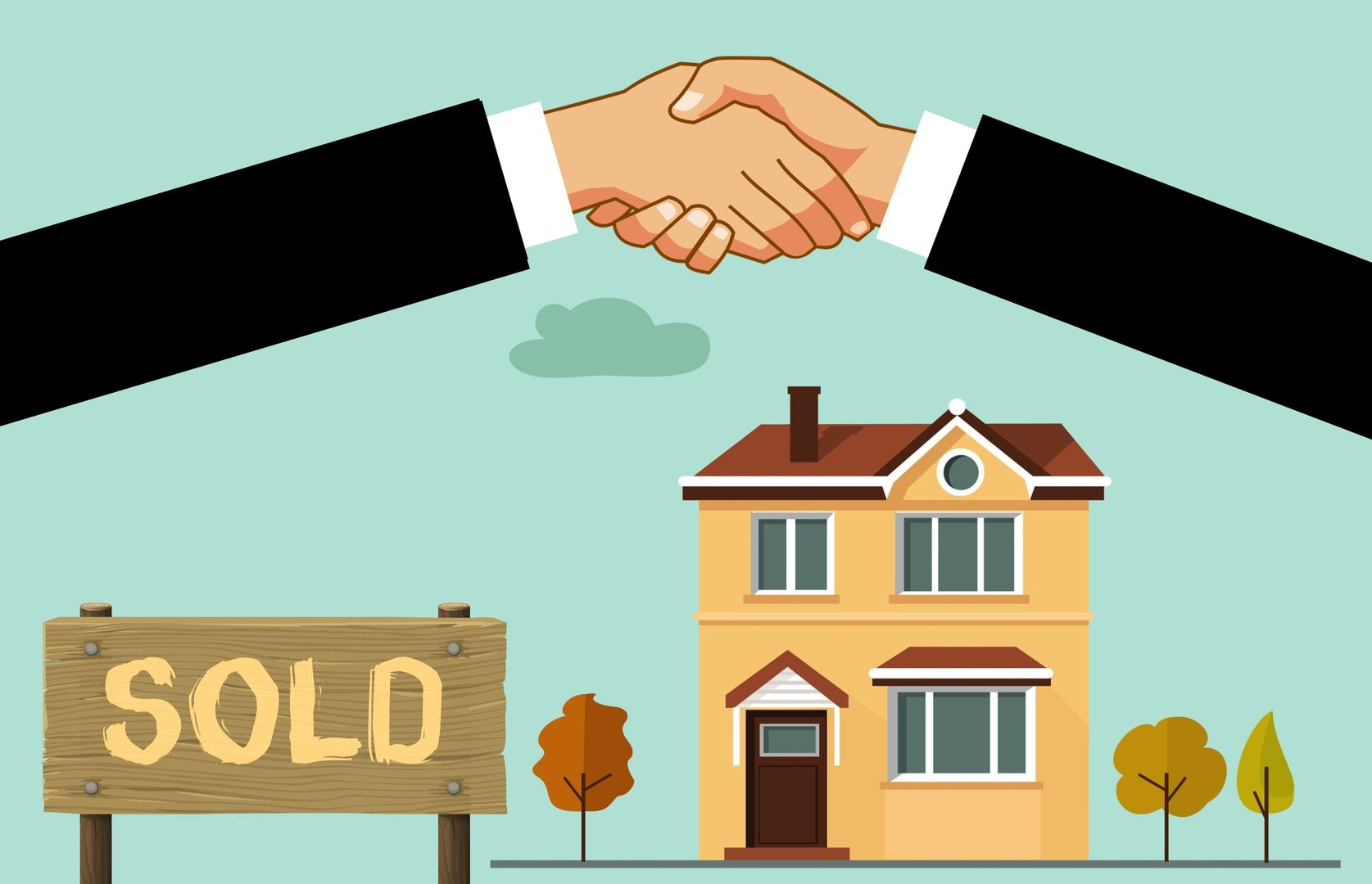 Are you Starting your Career in Real Estate? – Find out Few Facts - The  Canalcity